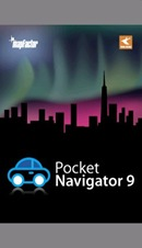 Pocket Navigator